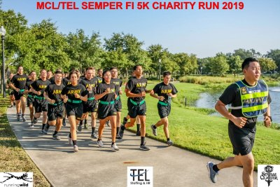 2019-TEL-MCL-Semper-Fi-5k-Charity-Run-for-the-Children-Fun-Run-Pensacola-FL_Army-Run