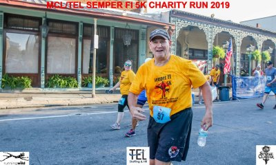 2019-TEL-MCL-Semper-Fi-5k-Charity-Run-for-the-Children-Fun-Run-Pensacola-FL_founder-and-legend