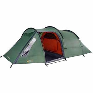 billigt omega 350 camping telt