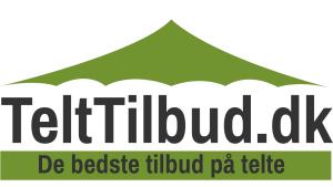 her kan man finde de bedste og billigste telte online