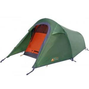 billigt telt til den bedste pris