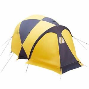 dette telt viser det store udvalg af campingtelte af høj kvalitet på tilbud