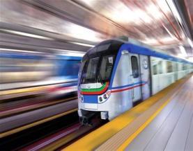 LT metro rail