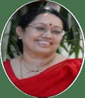 Smt Tulasi Jalandhara Chandramohan