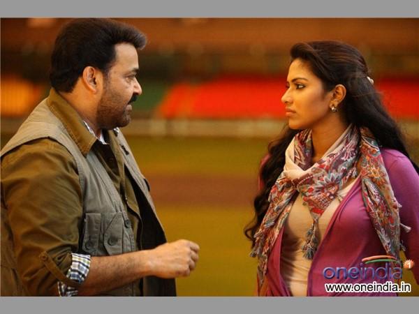 21 1492742590 blackmoney7 మోహన్లాల్ మీడియా గ్యారేజ్ ( బ్లాక్ మనీ మూవీ రివ్యూ ) | Malayalam super star Mohanlals thriller movie Black Money review