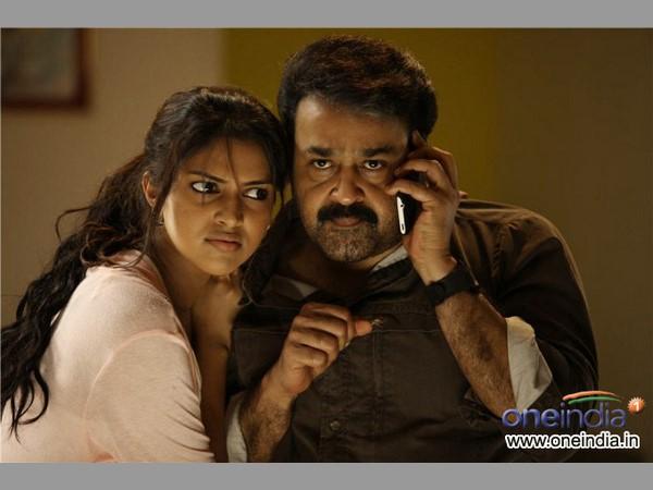 21 1492742597 blackmoney8 మోహన్లాల్ మీడియా గ్యారేజ్ ( బ్లాక్ మనీ మూవీ రివ్యూ ) | Malayalam super star Mohanlals thriller movie Black Money review