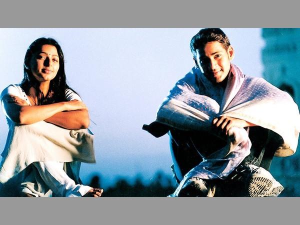 22 1492839664 okkadu 2 ఒక్కడు 2 రానుందా? ఇప్పటికే స్క్రిప్ట్ సిద్దమట | Gilli 2 script is ready, says director Dharani