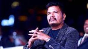 Stranger is asking who is doing the remake .. Warning to Director Shankar .. Producer notices with evidence    aparichitudu producer plans to send legal notice on director shankar