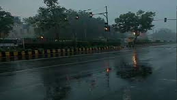 lightning claims over 68 lives across India
