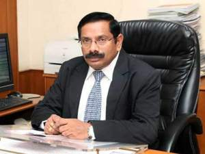 tirupati by election: Election official is serious about stolen votes .. Sensational orders to officials!  – ap chief electoral officer k.  vijayanand serious orders to officers over fake votes in tirupati by election