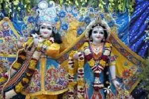 Gokulashtami special:This Sri Krishnashtami is very special