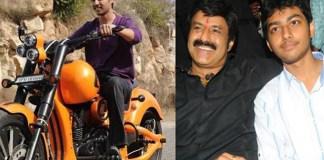Balayya's Decision Are Blaming In Nandamuri Fans