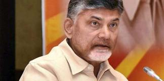 Chandrababu Playing mind game in Nandyal Election