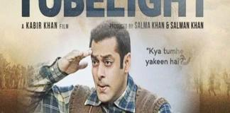 salman khan gave money return to distributors after tubelight movie flop