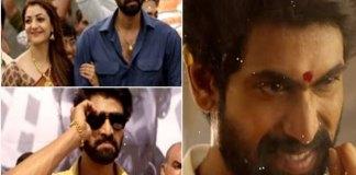 No Theaters For Nene Raju Nene Mantri In Tamilnadu