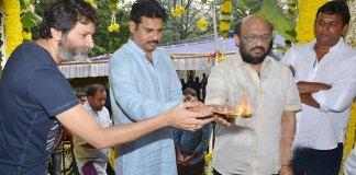 Pawan Kalyan New movie 95 Crores Has Been Around 120 Crores