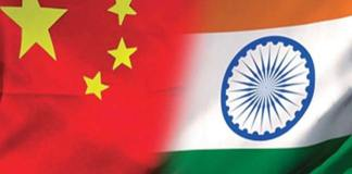 ladak-issue-increasing-war-conditions-between-india-and-china