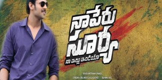Prabhas next movie with vakkantham Vamshi