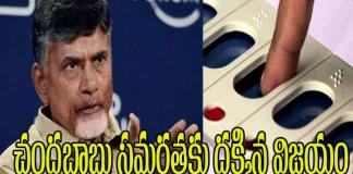 tdp-grand-victory-in-municipal-corporation-elections