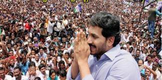 ys-jagan-political-decision-swamiji