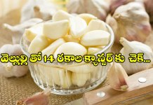 garlic-can-kill-14-types-of-cancer