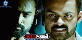 Jawaan Movie Theatrical Trailer Released