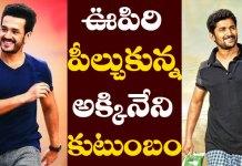 Nani MCA movie review and Public talk