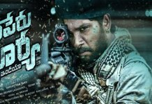 Naa Peru Surya Naa Illu India Movie Release in Seven Languages