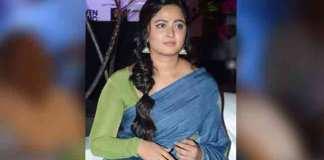 Anushka Shetty Latest Gallery