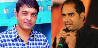 Dil Raju Taken Telugu Distribution Rights With 20crs Krish Producing Film
