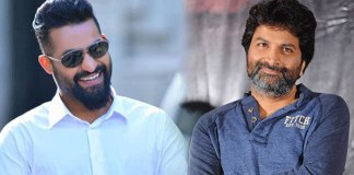 NTR And Trivikram Shocking Decision On New Movie