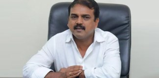 koratala siva next movie with nani