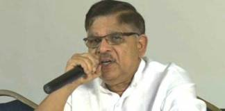 allu aravind comments on naa peru surya naa illu india negative Publishers