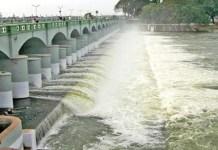 Karnataka Disobeyed Supreme Court Orders About Cauvery Water To Tamilnadu