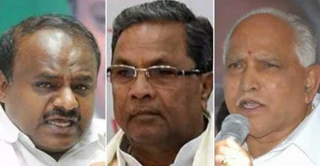 New-Twist-in-Karnataka-poli