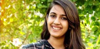 Niharika about her Love proposals