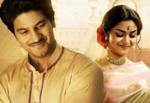 clarity about Mahanati Movie satellite rights Rumours
