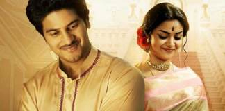 clarity about Mahanati Movie satellite rights Rumours