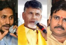 what happens if By-elections happens in andhra pradesh