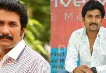 Nani to play Tiger Nageswara Rao in upcoming biopic movie