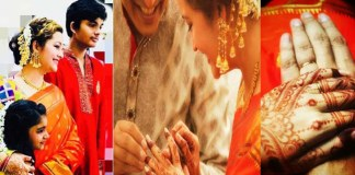 Pawan Kalyan EX Wife renu desai Gets Engaged