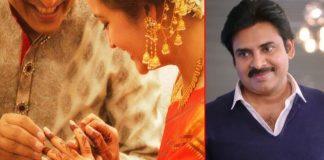 Pawan Kalyan Wishes to Renu Desai On her Engagement
