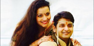 Renu Desai Brother's Wedding Pic Viral On Social Media