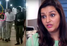 renu desai Clarity On Rumours About Akira Nandan