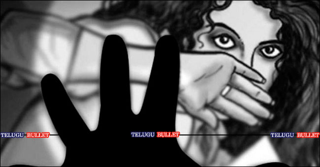 34 minors raped in Bihar shelter home