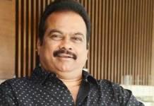 Danayya Responds on bharat ane nenu movie payments Rumours