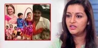 Pawan Kalyan fans gives Counter to Renu Desai comments