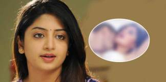 Poonam Kaur Comments on Casting Couch