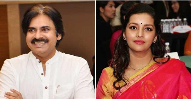 Renu Desai Reveals Reason behind her Divorce with Pawan Kalyan
