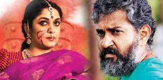 Sivagami Web Series budget 375 cr
